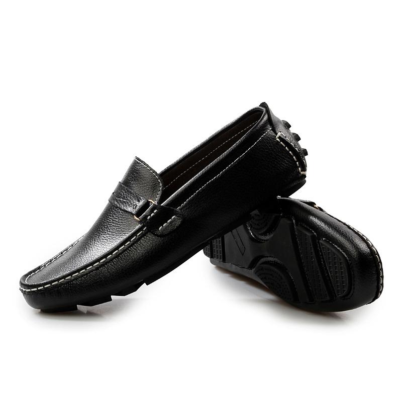 aliexpress popular sneakers in shoes