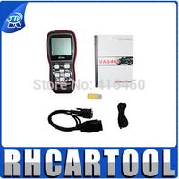 Vag401 obd2 scanner for many car styling vag 401diagnostic tool free ship