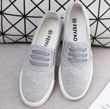 popular platform sneakers women