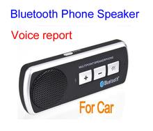cheap bluetooth car kit