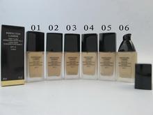 wholesale foundation makeup
