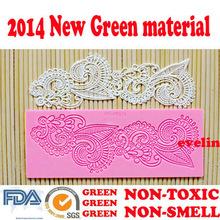 popular silicone mat