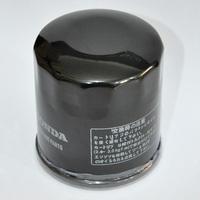 Motorcycle Oil Filter For Honda CB400 CB500 CBR600 F GL1500 VFR750 VT1100 kawasaki ZX-9R ZZR600 YAMAHA  YZF R1 R6  Polaris