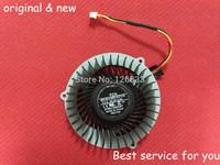 LAPTOP  CPU FAN  FOR LENOVO IdeaPad Y400 Y500 CPU FAN