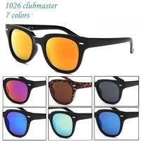 High fashion sunglasses women brand designer  BL1606