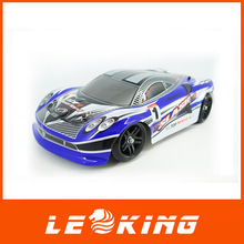wholesale drift racing car