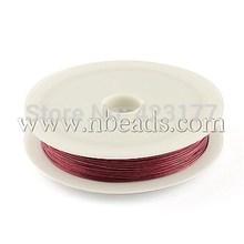 cheap wire spool