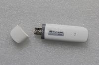 Car DVD 3G Modem, For Rungrace Car DVD Player, support SCDMA,CDMA2000,WCDMA