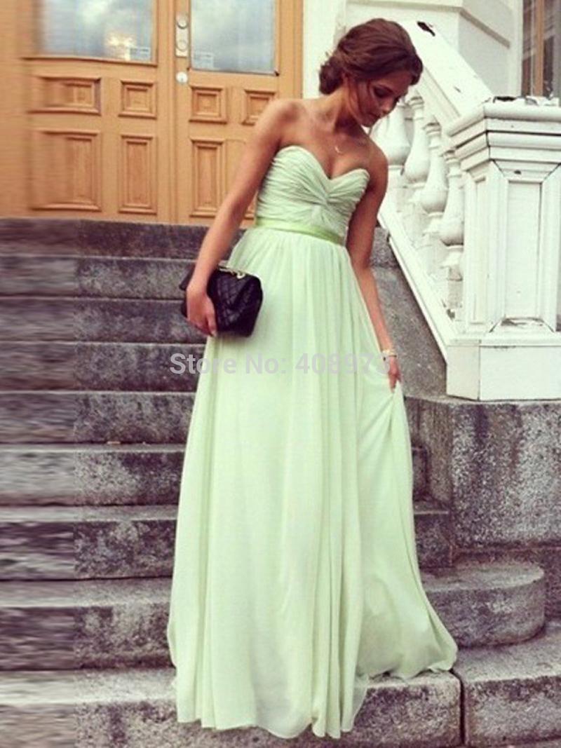 Платье для подружки невесты Bridemaid vickyben 005 платье для подружки невесты line bridemaid 100
