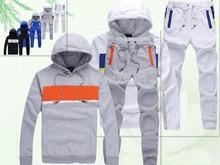 wholesale active sportswear