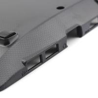 100% New Laptop Bottom Base Case Cover For Asus X53U K53Z K53T K53U Series 13GN7110P020-1 AP0K3000300