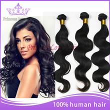 wholesale rainbow human hair