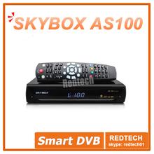 wholesale card tv