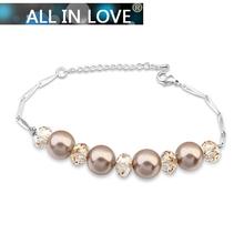 popular swarovski pearl