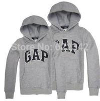 women hoodie fleece sueter moleton feminino camisolas moletom hollistic agasalho sweater 2014 fashion casaco sweatshirt
