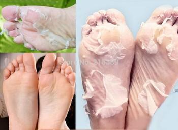 2015 горячая распродажа продажа носочки для педикюра sosu бесплатная доставка молоко бамбук уксус удалить мертвую кожу за кожей ног гладкая отшелушивающие футов маска для ухода за кожей