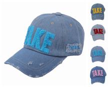 cowboy hat decorations price