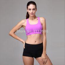 dance sports bras reviews