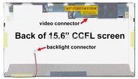 "15.6"" LCD screen LP156WH1-TLC1 for Sony VAIO PCG-61511V PCG-61511M CCFL NEW"