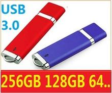 popular 256gb usb drive