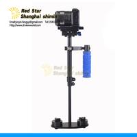 Carbon Fiber DSLR S-40 Video Camera Stabilizer S40 for DSLR camera and DV camcorder steadycam Steadicam
