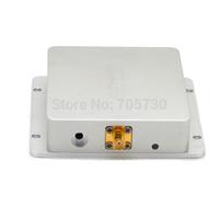 WiFi Signal Booster 4000mW 2.4GHz 36dBm