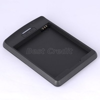 Original Jiayu G5 wall charger for 2000mah 3000mah battery , desktop for jiayu g4 g5