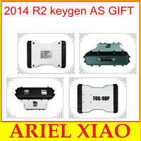 Legal CDP fashionable the world 2013.3 version R3 with keygen new ds150e CDP pro plus with 3 year free wrranty
