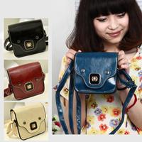 vintage women handbag women shoulder crossbody bag  women messenger bag mini purse peppa pig bag desigual women bag WFCSB01454