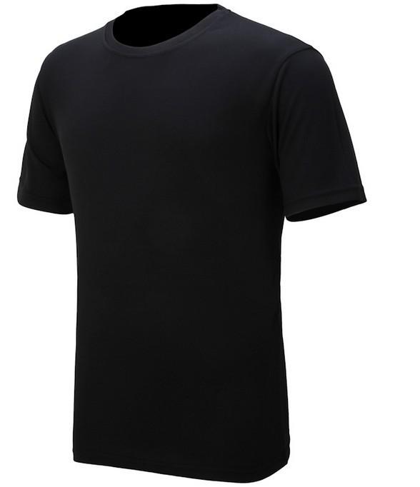New York Designer Clothing Wholesalers Alibaba Express USA New York