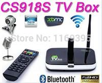 новые средства массовой информации +1080 p quad-core a9 + 3d gpu v3ii android tv box tv ключ rk3188 5 m hd камеры 2 ГБ памяти 8 ГБ флэш-