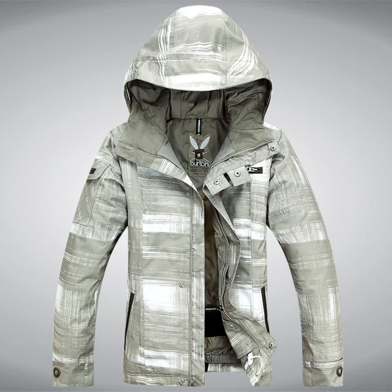 Snowboard Bayan Yeni Bayan Snowboard Ceketler