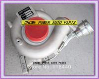 TURBO TD05HR 49378-01580 Turbine Turbocharger For MITSUBISHI LANCER 2.0L EVO9 2005- Engine 4G63 280HP