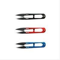 2014 New Multi-purpose Hand Tools/High Quality Practical Scissors/3 Pcs Covenient Tailor Using Small Scissors