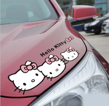 hello kitty car accessories price