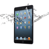 cointree Clear Full Body Front+Back Screen Protector Film Skin Shield Cover for iPad Mini High Quality