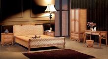wholesale modern bedroom furniture
