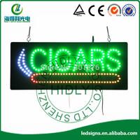 Hidly brand  e-cigarette display shelves   E-C009