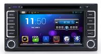 Pure android 4.2.2 Car DVD GPS for Toyota RAV4 COROLLA Previa VIOS HILUX Prado Terios Land Cruiser with Capacitive screen