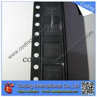 5pcs/lot  TI TPS53355DQP (53355DQP) QFN22