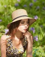 On Sale!!!New Fashion Women' Summer Foldable Straw Hats Beach Headwear mulheres chapeu de sol solhat las mujeres sombrero heeft