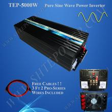 popular solar wind hybrid inverter