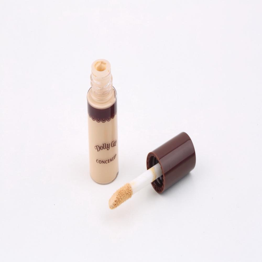 Тональный крем Concealer Stick 1 /stick ME01701 1 тональный крем