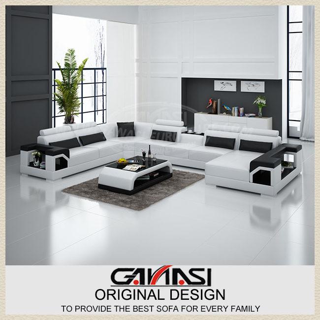 Living Room Furniture Sets | 650 x 650 · 94 kB · jpeg