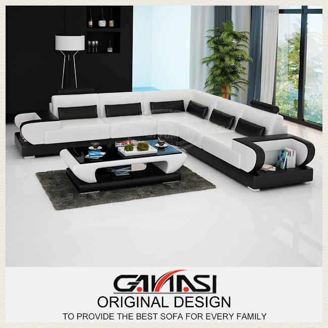 soft sofas,modern fabric corner sofa,black sectional sofa(China (Mainland))