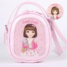 kids messenger bag promotion