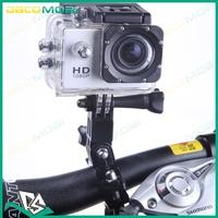 Original SJ4000 Waterproof Camera 1080P Digital Video Camera HQ Helmet Action camera H.264 Sport Camera DVR Gopro Style DV