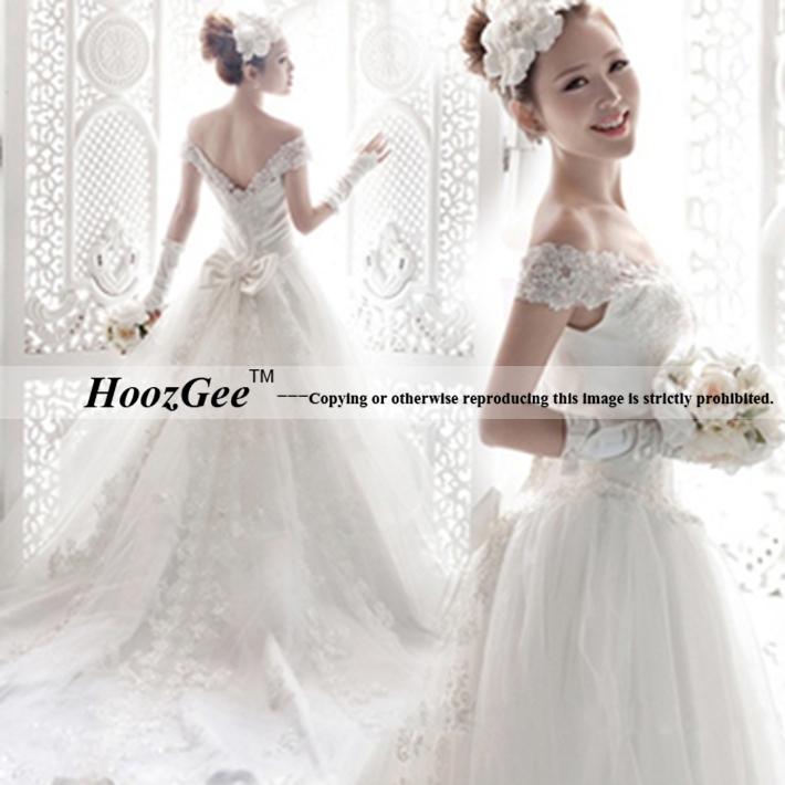 2015 nova moda vestido de noiva de renda de lantejoulas decoração Backless alças luxo Organza vestido de noiva With1M cauda 7556(China (Mainland))