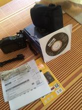 Free Shipping SX160 1600 megapixel 16x optical zoom 1280x720 HD digital photo camera brand logo
