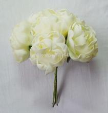 wholesale peonies wedding flowers